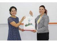Okul öncesi öğretmen adayları oyuncak müzeleriyle buluşuyor