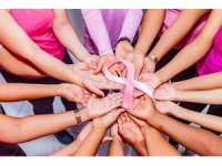 ''Mamografi, meme kanserini 4 yıl önceden tespit edebilir''