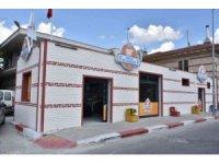 Tarsus Belediyesi 'Et Market' açıyor