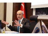 Büyükçekmece Belediye Meclisi'nin Ekim ayı ikinci oturumu yapıldı
