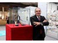 Ayakkabı sektöründe ihracat rekoru bekleniyor