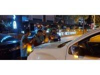 Diyarbakır'da gürültü kirliliği denetimleri sürüyor