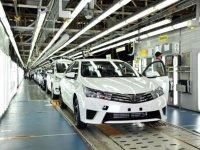 Toyota Türkiye CEO'sundan araç alacaklara uyarı: Bulan alsın, yarın hangi kurdan satacağımızı bilmiyoruz