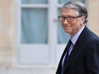 BMW ve Bill Gates, elektrikli araçta birleşti: Aynı şirkete yatırım yaptılar