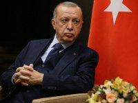 Cumhurbaşkanı Erdoğan: BM ve uluslararası kurumlardaki reform ihtiyacı görmezden gelinemez