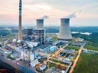 """Avrupa, enerji krizinden çıkışı """"nükleer""""de arıyor: Temiz enerji sayılsın mektubu"""