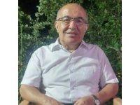 Sevilen muhtar, Muhtarlar Günü'nde hayatını kaybetti