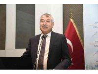Yeni Adana Stadı'na ulaşım çilesine çözüm arayışı