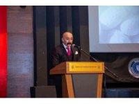 Bursa'nın Medâr-ı Serveti İpekçilik