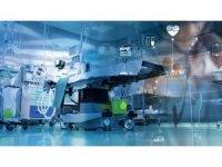 2 yılda 15 ülkeye medikal cihaz ihracatı gerçekleştirdi