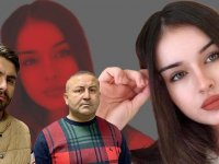 Aleyna Ağgül'ün otopsi raporu açıklandı