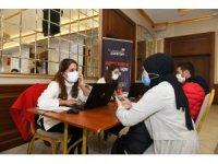 ESBİM, Esenyurtlu 90 kadını daha iş sahibi yaptı