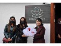 Sandıklı'da 'Huzur Sohbetleri' etkinliği