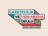 Başakşehir'de gazetecilik ve yeni medya okulu açılıyor