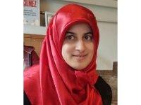 Samsun'da kamyonun çarptığı kadın hayatını kaybetti
