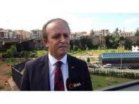 Arap yatırımcılar Trabzon'dan artık konut almıyor