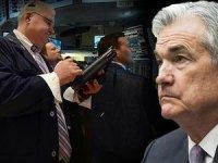 Fed'den yeni karar! Yasaklıyor...