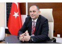 Erzincan'da yaralı askerin hastaneye getirilişinde ihmal iddiasıyla başhekim açığa alındı