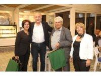 Başkan Atabay, muhtarları ağırladı