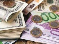 Faiz etkisi sürüyor: Dolar ve euroda son durum ne?