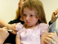 Pfizer açıkladı: Covid-19 aşısının 5-11 yaş grubunda etkinliği ne kadar?
