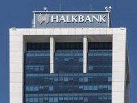 ABD'de Temyiz Mahkemesi, Halkbank'ın talebini reddetti