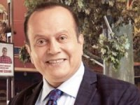 Ünlü oyuncu Kemal Kuruçay hayatını kaybetti