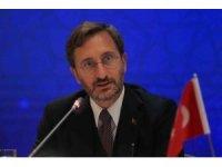 Türkiye-Azerbaycan Ortak Medya Platformu'nun İlk Toplantısı Yapıldı