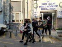Kapora dolandırıcılarına dikkat! Emniyet 7 ilde düğmeye bastı, 500 bin liralık vurgun yapan 15 kişi tutuklandı