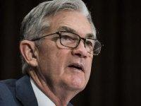 Fed Başkanı açıkladı: Yüksek enflasyon ne kadar sürecek?