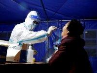 Gizli düşman ortaya çıktı! Tekrardan koronavirüs olmamak için dikkat