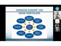 Bursa Uludağ TTO ile geleceği şekillendirecek