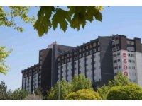 ESOGÜ Hastanesi'nden 26 Ekim Hasta Hakları Günü açıklaması