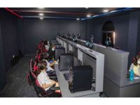 Dijital bağımlılığa karşı e-spor