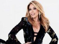 Şarkıcı Linet, korona virüse yakalandı
