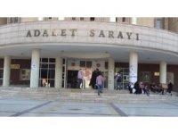 Şanlıurfa'da FETÖ'cü avukata 7 yıl 6 ay hapis
