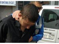 İzmir'de doktoru boğazından jiletleyen zanlının cezai ehliyeti tam