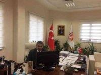 Osmangazi EDAŞ'tan mühendislik öğrencilerine seminer
