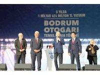 Kılıçdaroğlu, Büyükşehir yatırımları için Muğla'ya geliyor