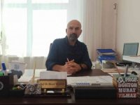 ADÜ Ziraat Fakültesi Öğretim Üyesi Yılmaz'ın 'AB projesi' kabul edildi