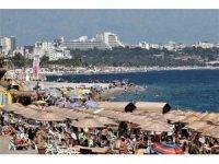 Antalya'nın dünyaca ünlü otelleri istihdam edecek kalifiye personel bulamıyor