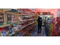 Bilecik'te market ve bakkallara denetimler arttı