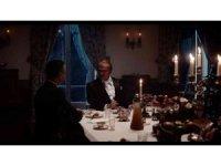 Aras Kargo'nun 29 Ekim filmi bir kez daha yayında