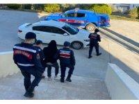 JASAT Aydın'da 15 günde 378 şüpheliyi yakaladı