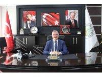 Başkan Turanlı'dan 29 Ekim kutlaması