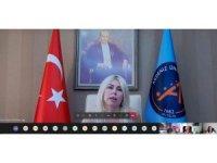 Almanya ve Türkiye Arasındaki Göç Tarihi paneli