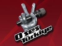 O Ses Türkiye Yılbaşı özel tanıtım - Video