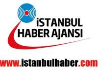 ATO Başkanı Baran, 19 Mayıs Atatürk'ü Anma, Gençlik ve Spor Bayramı'nı kutladı