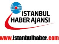 23 Nisan'da Burdur'da bando, bucakta maskot korteji