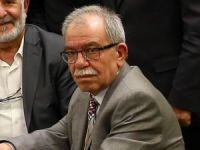 Gazeteci Karakaya vefat etti